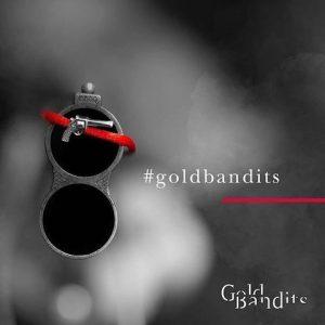 Goldbandits
